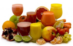 juice_allsorts_fruit_pomegranate_lime_apples_vegetables_45206_1920x1080-1024x640